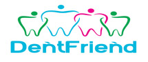 DENTFRIEND